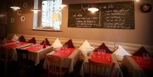 restaurant cuisine traditionnelle cuisine traditionnelle montpellier resto avenue fr