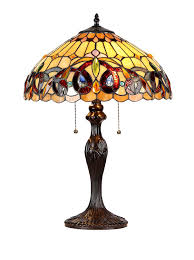 lighting ch33353vr16 tl2 style victorian 2