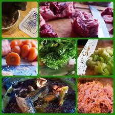 best 25 green tripe ideas on pinterest tripe for dogs raw food