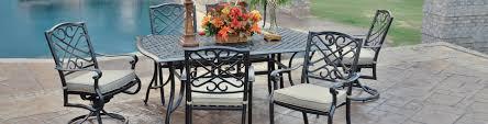 outdoor patio furniture veranda classics collection