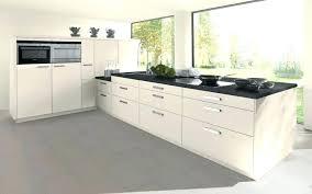 36 tall kitchen wall cabinets 36 inch kitchen cabinets 36 kitchen wall cabinets ljve me