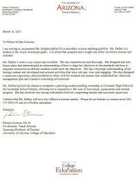 ideas collection professor recommendation letter for graduate