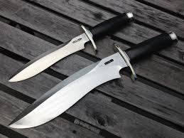 becker kitchen knives besides cpk knives whaddaya like page 60 bladeforums com
