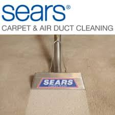 sears carpet cleaning air duct cleaning 11 photos 42 reviews