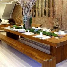 Large Wood Dining Room Table Wooden Dining Room Benches Dining Table Wooden Dining Room Table