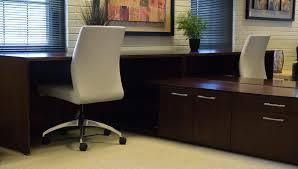 Used Furniture Stores Evansville Indiana Interior Design U0026 Space Planning Office Furniture Evansville In