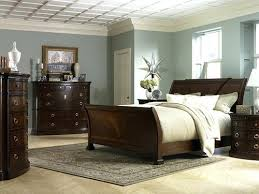 decorating a bedroom ideas on decorating a bedroom idea to decorate bedroom fair bedroom