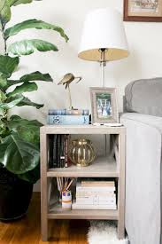 25 best couples first apartment ideas on pinterest home