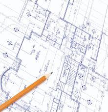 Residential Blueprints Honolulu Cad Drafting
