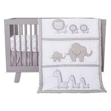 Dodger Crib Bedding by Baby Bedding Crib Bedding Shopko