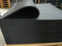 Commercial Kitchen Flooring Options China Polyurethane Foam Suppliers Polyurethane Integral Skin Foam