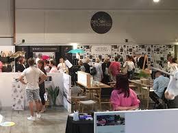 home nz gift fairs
