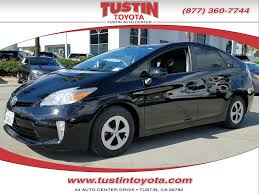 toyota new u0026 used car tustin toyota new u0026 used toyota dealership serving tustin ca