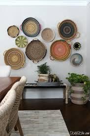 home goods art decor 40 unique home goods wall art decor wall art decorative