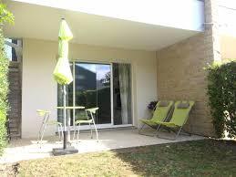 chambre de commerce de vannes a vendre appartement à vannes 61 m 186 100 4 immobilier