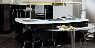 Modern American Kitchen Design Design Ideas Of Rona Kitchen Cabinets Vondae Kitchen Design Ideas