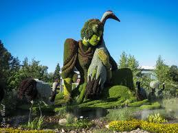 Quail Botanical Gardens Free Tuesday Botanical Gardens Admission Dunneiv Org