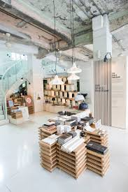 82 best retail design book stores images on pinterest book shops