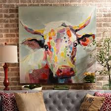 best 25 kitchen canvas art ideas on pinterest 3 canvas painting