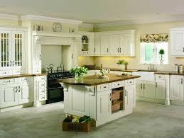 Fitted Kitchen Designs 9 Best Pvc Kitchens Images On Pinterest Fitted Kitchens Kitchen