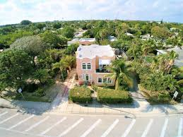 lake worth florida real estate lake worth homes for sale