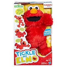 target black friday 2017 bear toy deals target
