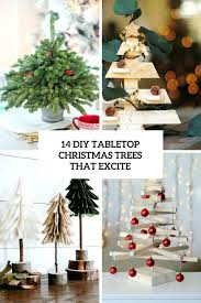 Mini Decorated Christmas Trees Small Decorated Christmas Trees How To Decorate A Small Tree Like