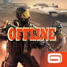 membuat game android menjadi offline trik cara merubah game online menjadi game offline android lintas