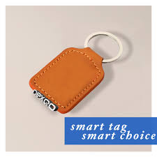 gold lexus key chain key fob key fob suppliers and manufacturers at alibaba com