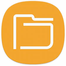 my files android my files 5 0 02 11 apk for android aptoide