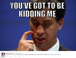 Election Memes - general election memes poke fun at labour and liberal democrat woes