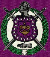rho eta bruhz rhoetabruhz omega psi phi wallpapers the wallpaper