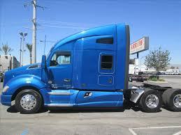2016 kenworth t680 for sale 2014 kenworth t680 for sale toronto truck loan
