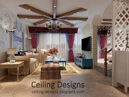Tray Ceiling Painting Ideas Tray Ceiling Design With Living Room Area And Modern Chandelier