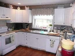 how to paint laminate cabinets without sanding how to paint laminate kitchen cabinets without sanding pros and cons