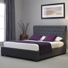 Double Ottoman Bed Best 25 Ottoman Bed Ideas On Pinterest Guest Bed Covers Small