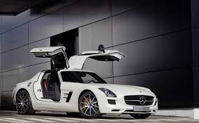 the from stuttgart mercedes s 18 fastest cars