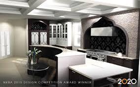 2020 Kitchen Design Software Price Showroom Design Center