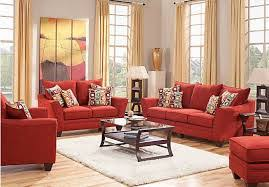 Hollis Beige  Pc Living Room Set Rooms To Go Furniture Terrific - Living room sets rooms to go