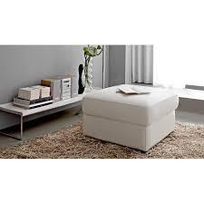 canapé ultra confortable bastia canapé design canapé cuir luxesofa