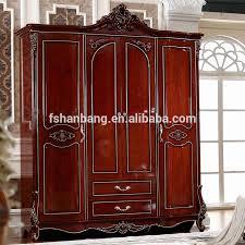 royal valencia bedroom furniture set buy valencia bedroom