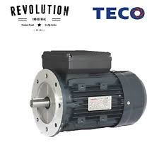 single phase general purpose industrial electric motors ebay