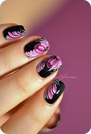 182 best nails images on pinterest make up simple nails and nailart