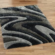 5x8 Rugs Under 100 Beautiful Area Rugs Under 100 Cheap For Bedroom 209680285 And