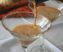 10 gross pumpkin cocktails you shouldn t drink this thanksgiving