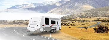 Jayco Caravan Floor Plans Jayco Caravans