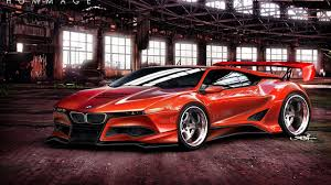 fastest car in the world top 10 fastest cars in the world 2017 youtube