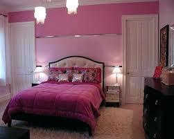 tete de lit chambre ado tete de lit fille chambre ado fille linge de lit en tant que
