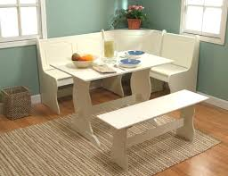 Dining Room Furniture Sets For Small Spaces Kitchen Nook Furniture Set Large Size Of Nook Bench Kitchen Table