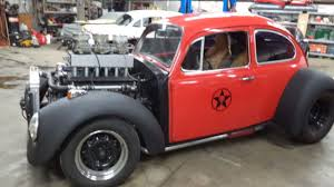v12 engine for sale 1968 vw beete rat rod v12 engine auto 1 of a for sale photos